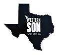 westernsontex.png