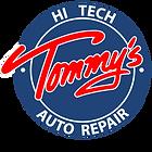 TommysLogoRGB.png