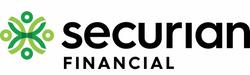 Securian Finacial
