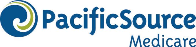 PSM-logo-2020.jpeg