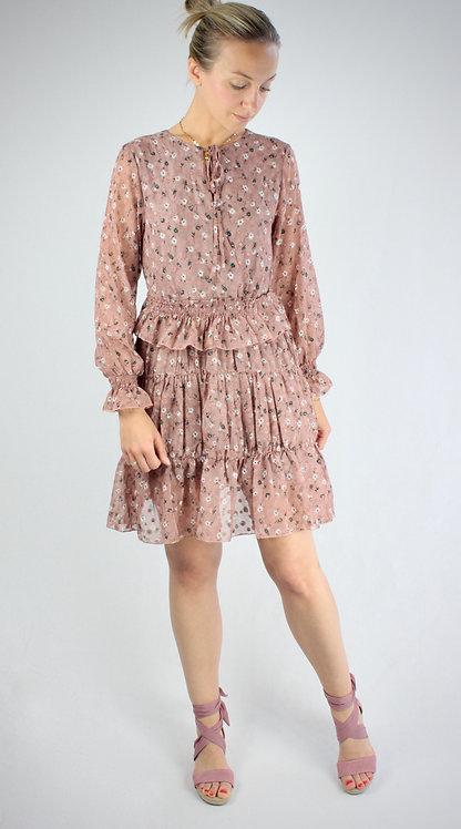 Kleid TAUM