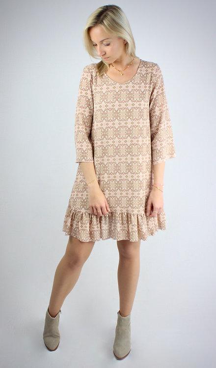 Kleid RALA