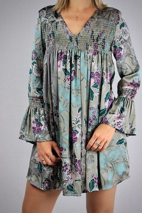 Kleid MELINA.RF