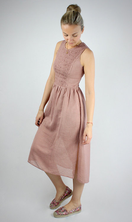 Kleid SEBEI