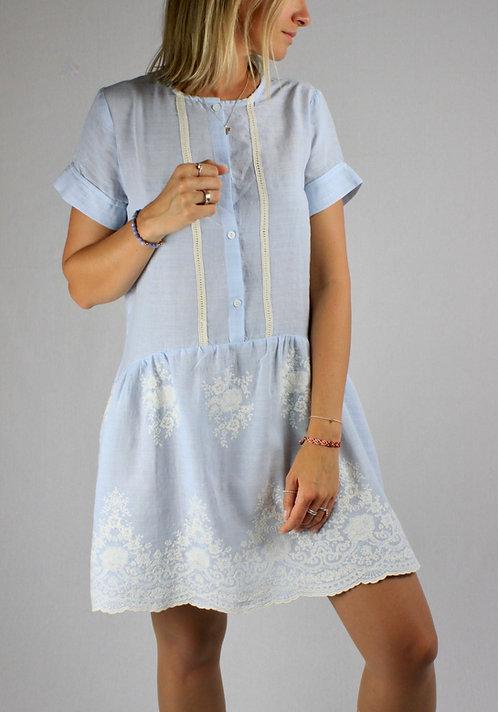 Kleid GRANERA