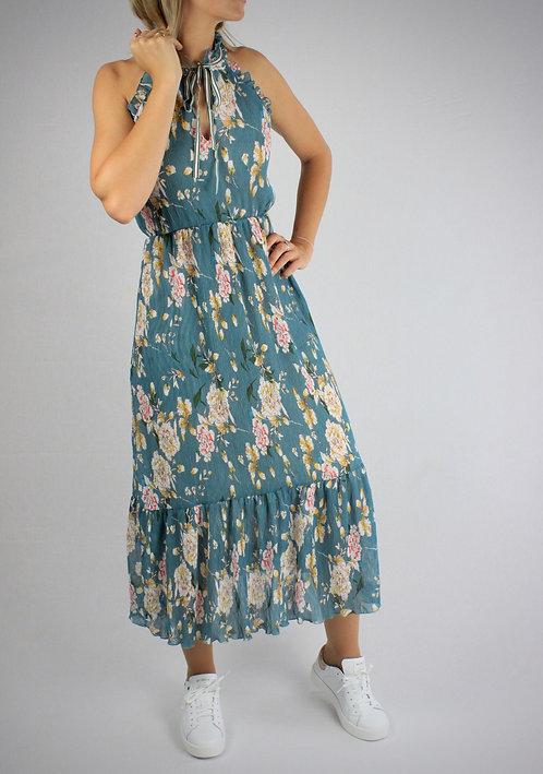 Maxi-Kleid ODET.GF