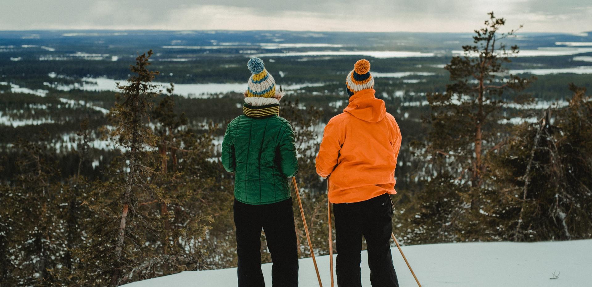 SNOW_lowres_photographer_Albert_Romppane