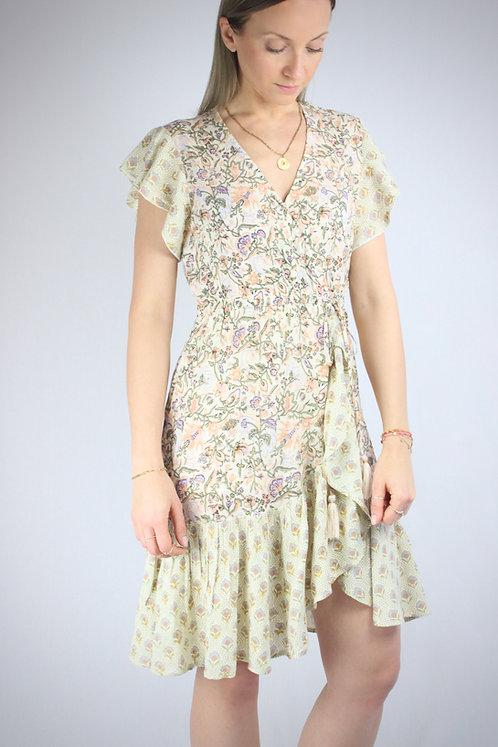 Kleid ESTELLA