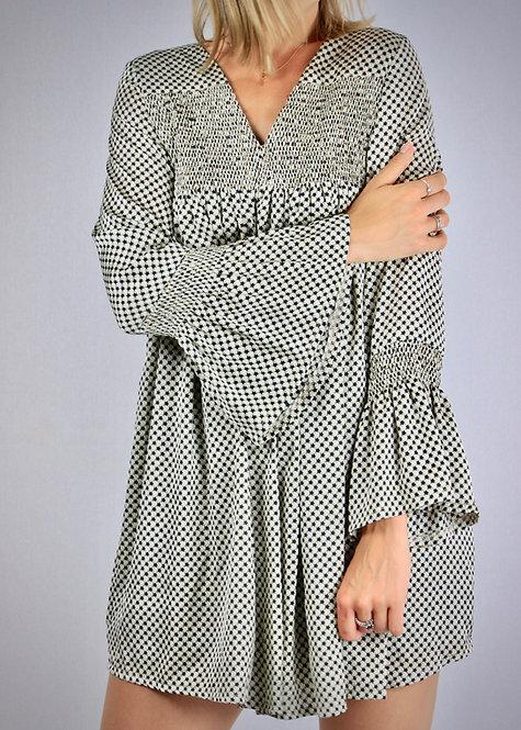 Kleid MELINA.RA