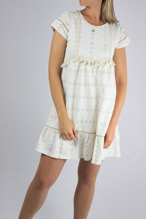 Kleid ANADYR.BS