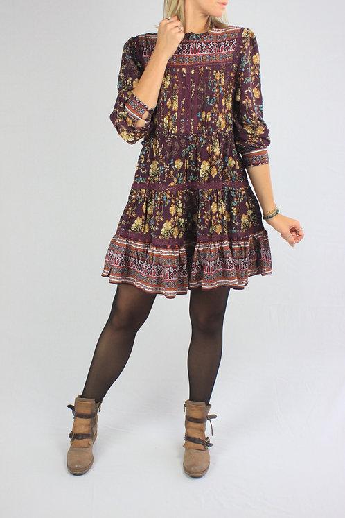 Kleid Essie Fernanda - Jaase