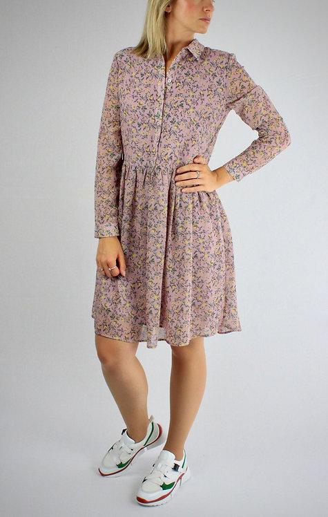Kleid FLORIA