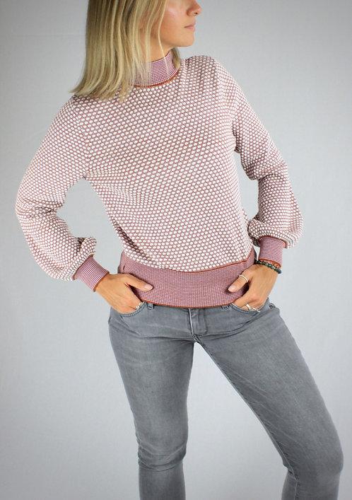 Pullover Lorraine