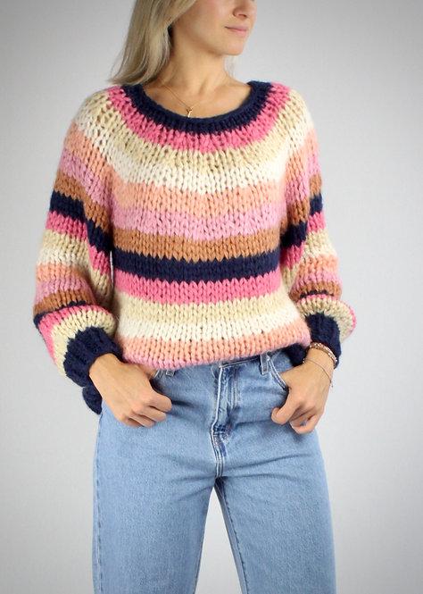 Pullover Nermin
