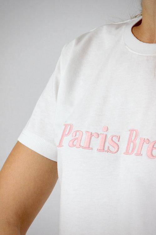 T-Shirt Paris Brest