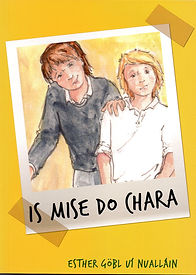 Is Mise do Chara026.jpg