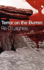 Terror on the Burren024.jpg