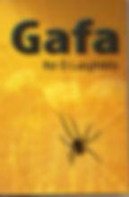 Gafa.jpg