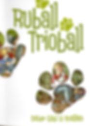 Ruball Trioball.jpg