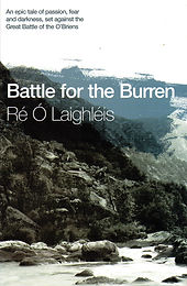 Battle for the Burren.jpg