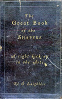The Great Book of the Shapers.jpg