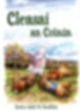Cleasaí an Coinín029.jpg