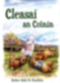 Cleasaí an Coinín.jpg
