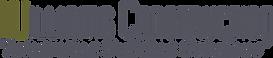 Willams Construction Logo
