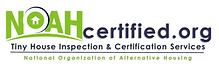 Noah_Certified_Builder