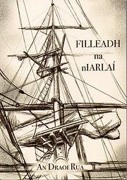 FILLEADH na nIARLAÍ