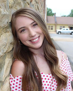 Kelli Gill picture for PDS.jpg