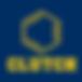Clutch Logo2.png