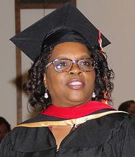 Rev. Kim Foster.jpg