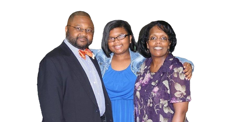 Bethel's First Family_edited_edited.png