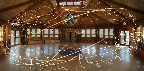 Ecliptic Starhouse path.jpg