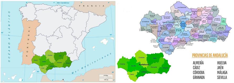 Andalucía.jpg