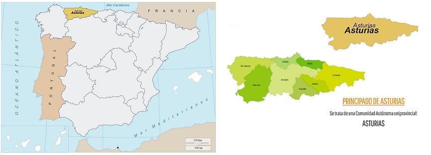 Asturias.jpg