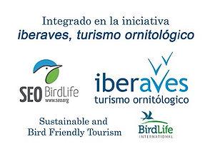Logo_Iberaves.JPG