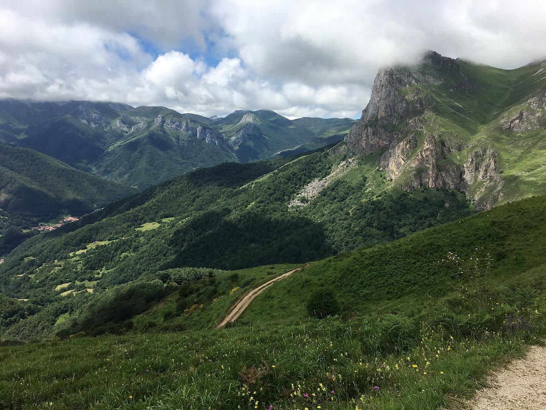 Pirineos 2.JPG
