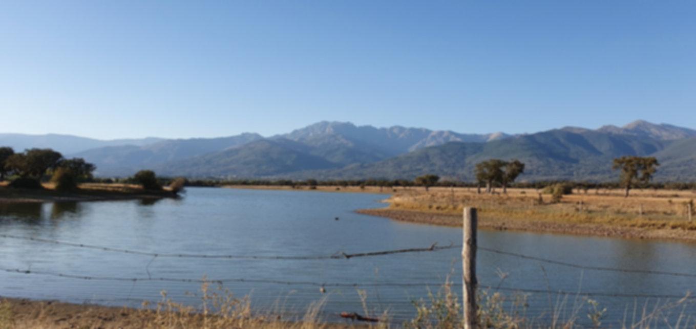 Valle del Tietar 1.jpg