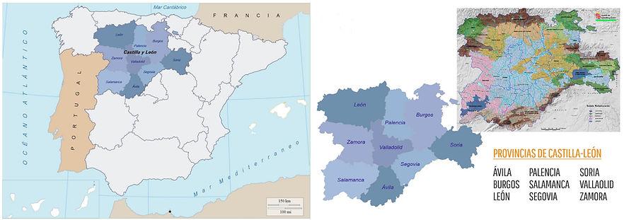 Castilla-León.jpg