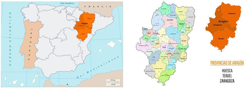 Aragón.jpg