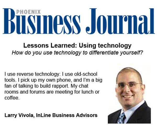 inline-business-phx-biz-ad.jpg