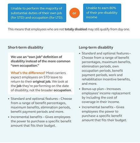 disability1.JPG