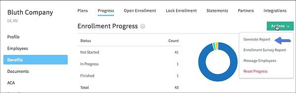 open enrollment progress page (1).png