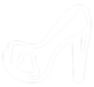 heels-clipart-outline-9.png