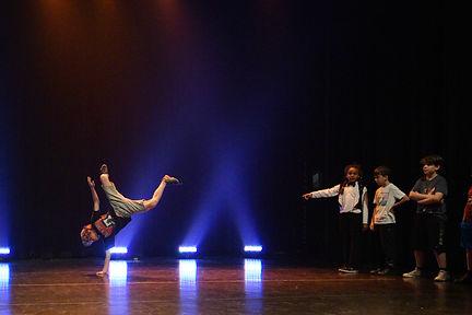 breakdanceEnfant.jpg