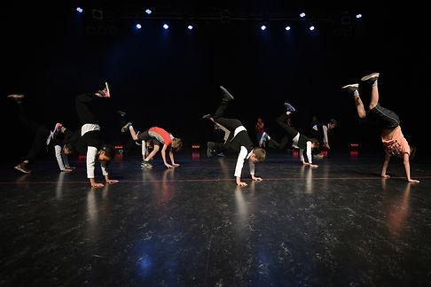 breakdanceAdos.jpg