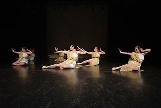 balletAdulte.jpg