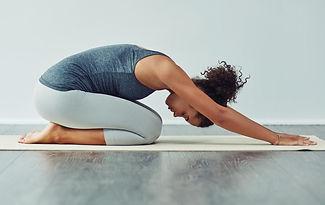 yogaAdulte.jpg